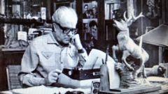 Борис Рябинин: биография, творчество, карьера, личная жизнь