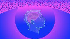 Измененное состояние сознания (ИСС): плюсы и минусы