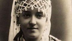 Мария Долина: биография, творчество, карьера, личная жизнь