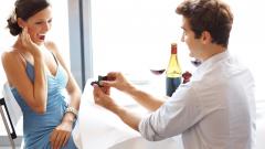 Как выбрать правильную жену