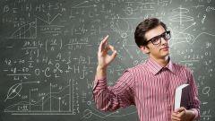 Как правильно использовать математику в современной жизни