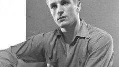 Эрик Брун: биография, творчество, карьера, личная жизнь