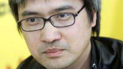 Бенни Чан: биография, творчество, карьера, личная жизнь