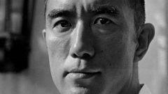 Ко Мисима: биография, творчество, карьера, личная жизнь