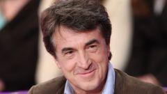 Клюзе Франсуа: биография, карьера, личная жизнь