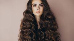Как отрастить прекрасные длинные волосы