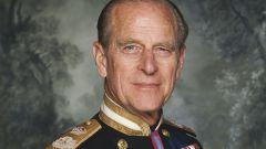 Герцог Филипп: биография, творчество, карьера, личная жизнь