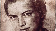 Ковшова Наталья Венедиктовна: биография, карьера, личная жизнь