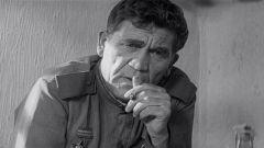Одиноков Фёдор Иванович: биография, карьера, личная жизнь