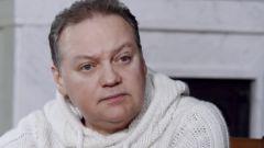 Куликович Олег Борисович: биография, карьера, личная жизнь