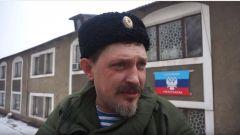 Дрёмов Павел Леонидович: биография, карьера, личная жизнь