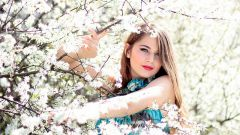 Как сохранить красоту при весеннем авитаминозе