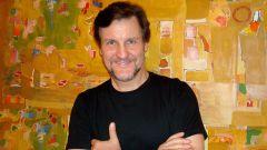 Антониу Каллони: биография, творчество, карьера, личная жизнь