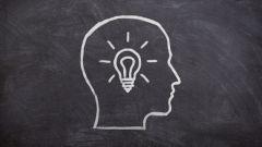 Как работает психогенетика: метод Тойча