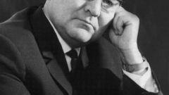 Загир Исмагилов: биография, творчество, карьера, личная жизнь