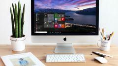 Как безопасно извлечь флешку из компьютера mac