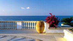 Кипр в октябре: отзывы, погода, температура воды