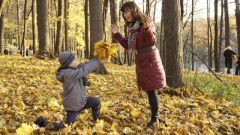 Растим мужчину: главные правила для мам мальчиков