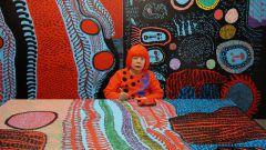 10 главных женщин современного искусства