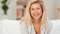 5 ошибок, которые совершают женщины старше 40 лет