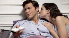 7 верных признаков того, что мужчина вас разлюбил