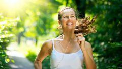 7 привычек худых женщин