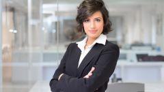 6 вещей, которые мужчины ненавидят в одиноких женщинах