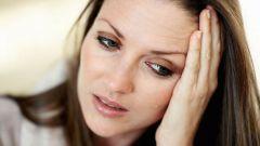 О чем жалеют женщины после 40