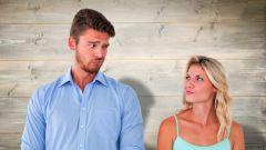 10 нелепейших женских мифов о мужчинах