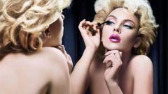 9 приемов в женском макияже, которые приводят мужчин в ужас