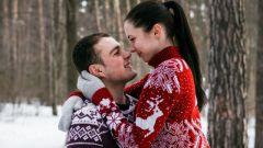 4 главные потребности мужчины и женщины в отношениях