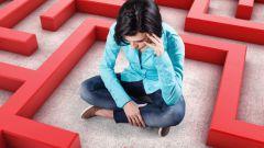 Кризис 30 лет у женщин: как извлечь из него пользу