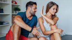 6 вещей, которые вы не измените в мужчине