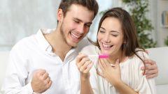 7 продуктов, которые улучшают фертильность у мужчин