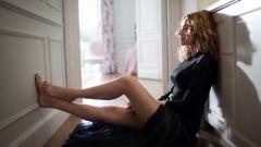 7 причин женского одиночества глазами мужчин