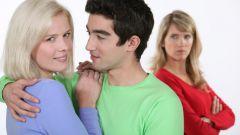 6 признаков женатого мужчины