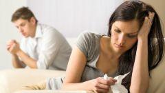 10 ошибок, которые совершает женщина в отношениях с мужчиной