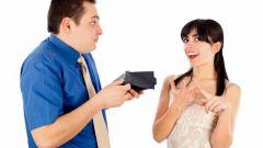 7 привычек жены, которые не дают мужчине финансово расти