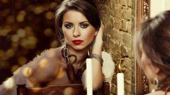 10 вещей, на которых не станет экономить красивая женщина