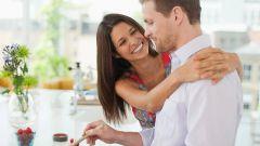 7 вещей, которые сделает мужчина, только если действительно любит
