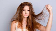 10 признаков неухоженной женщины