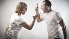 Как вывести мужчину из себя: 8 работающих способов