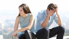 9 верных способов потерять мужчину