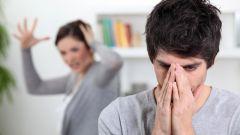 10 женских привычек, которые раздражают мужчин