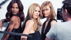 5 женских причесок, которые нравятся мужчинам