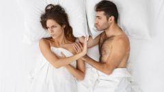 5 основных причин, по которым женщины отказывают мужчинам в сексе