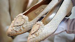 5 легендарных пар обуви, которые носили великие женщины