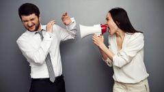 10 фраз, которые мужчины терпеть не могут