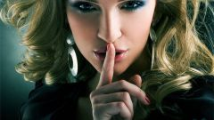 11 фраз, которые никогда не произнесет умная женщина