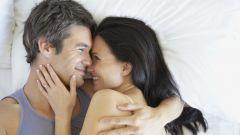 7 признаков сексуально зрелой женщины